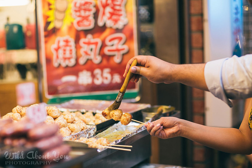 taiwan_prewedding34
