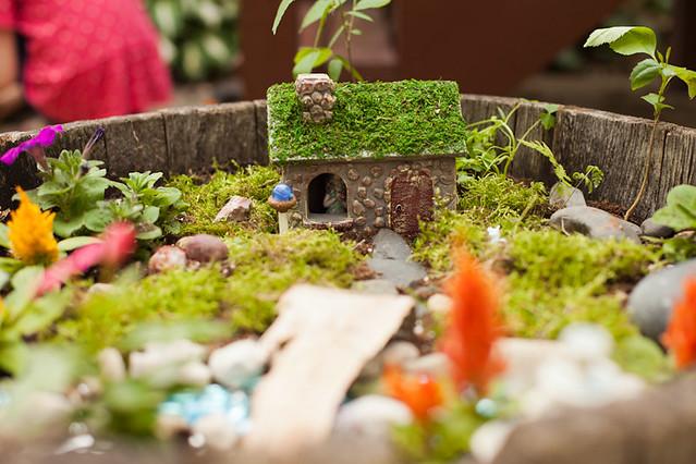 061015 Fairy Garden 002