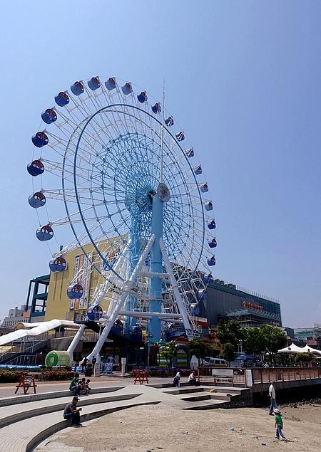 小丸子展日本旅行08