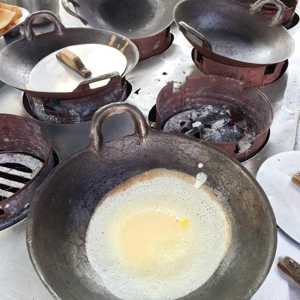 apom -best egg pancake - Pulau tikus-003