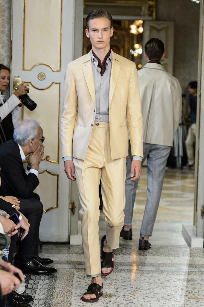 SS16 Milan Corneliani017_Frederik Ruegger(fashionising.com)