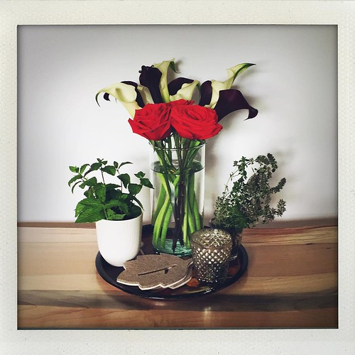 arrangement 7/3/15