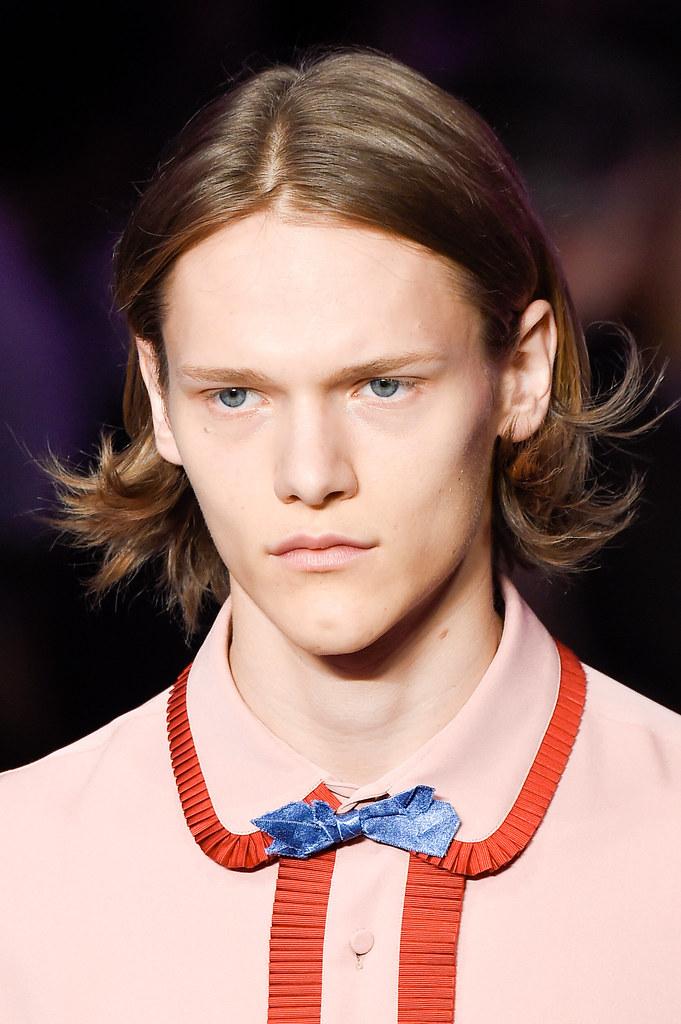 SS16 Milan Gucci133_Ryan Keating(fashionising.com)