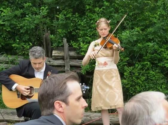 weddingmusic