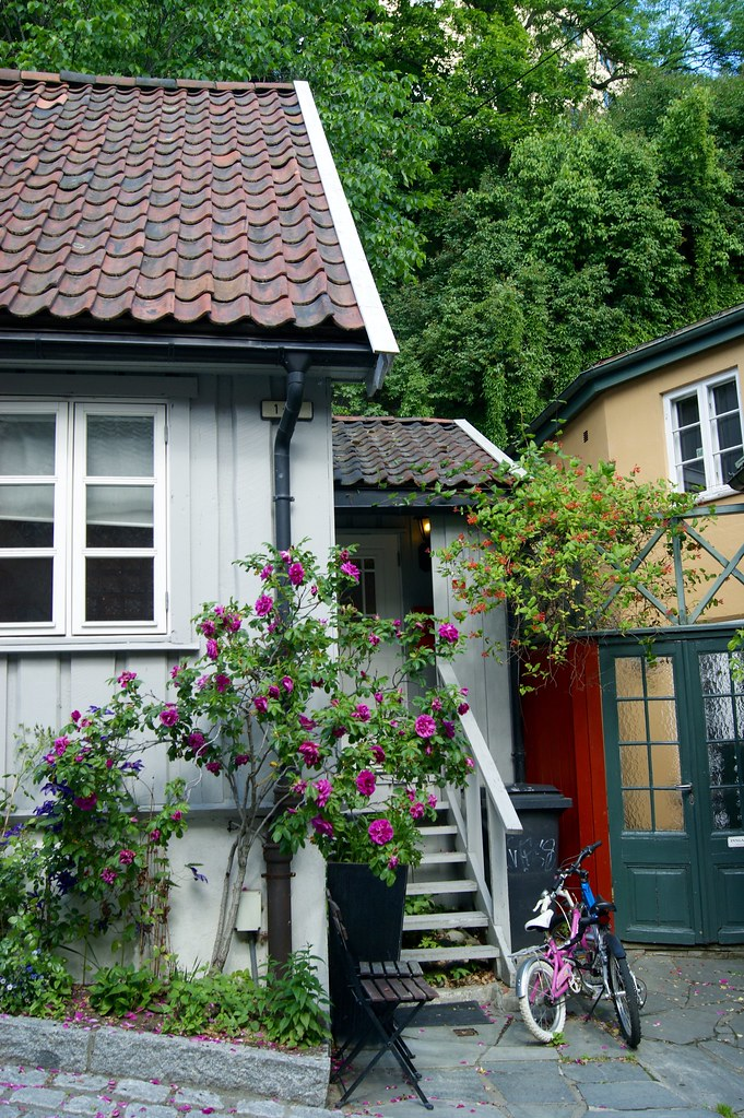 Oslo 2