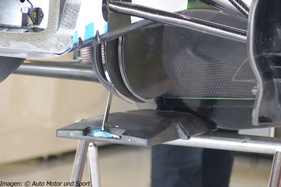 mr03b-turning-vanes