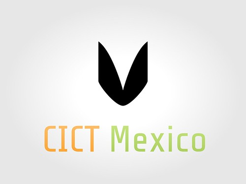cict mexico