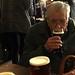 Michael-Ash-Guinness