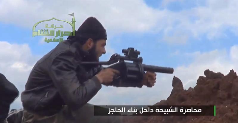 RBG-6-syria-ahrar-al-sham-c2013-bm-1