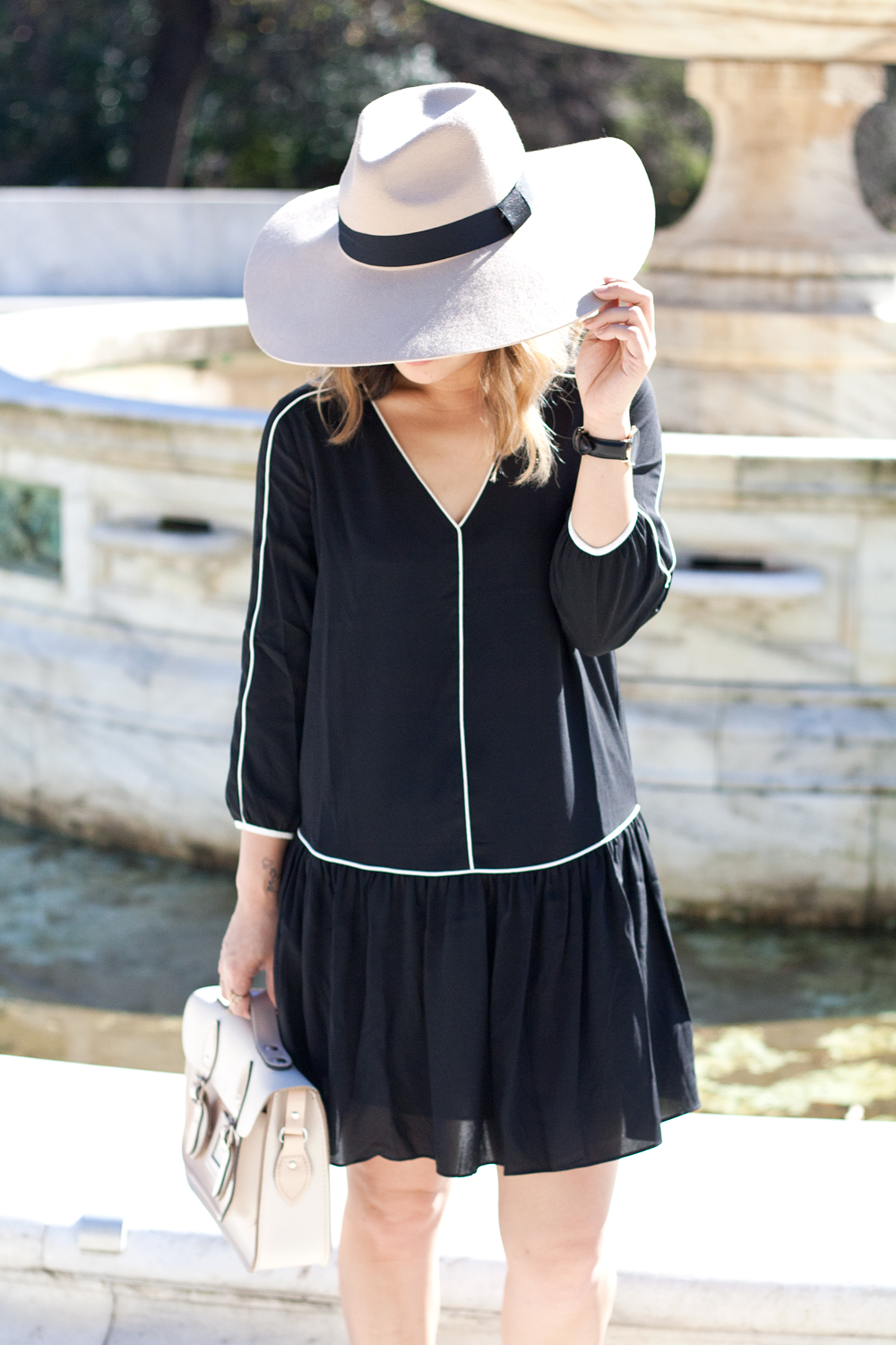 04cooperandella-dress-mudu-hat-style-fashion-sf