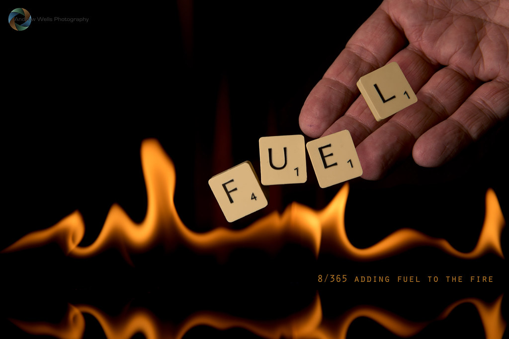 8365 adding fuel to the fire more scrabble sunday fun inv flickr 8365 adding fuel to the fire by infocus publicscrutiny Images