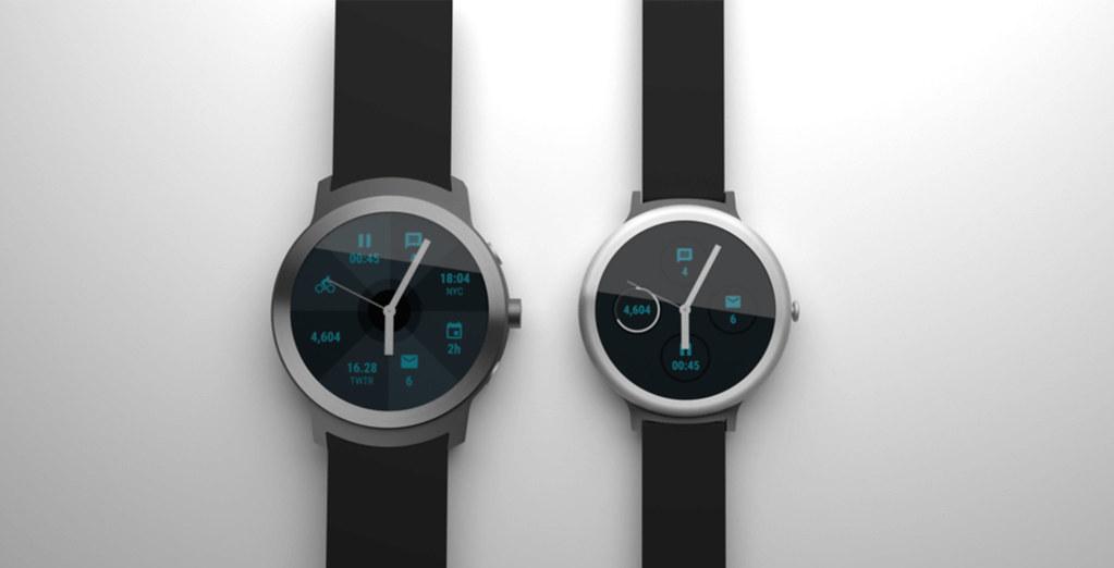 lg-google-smartwatches