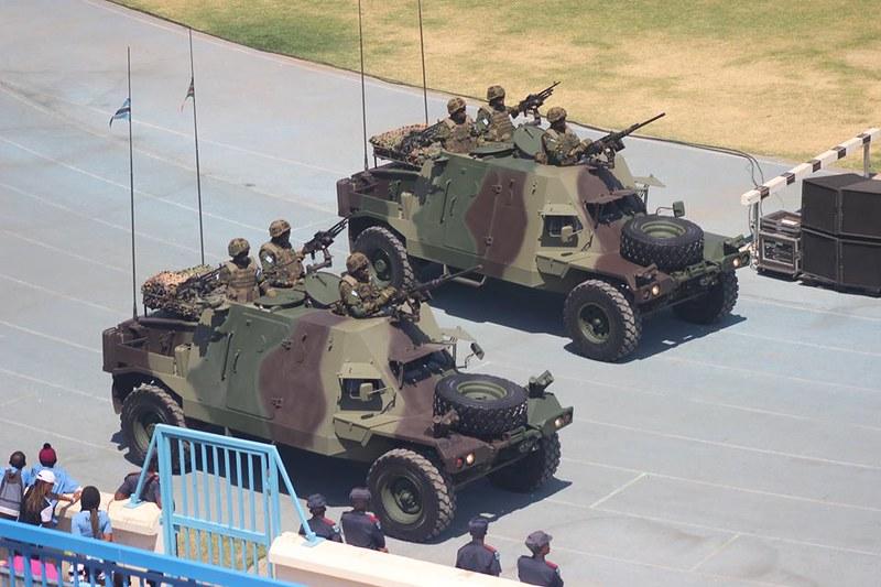 RAM-botswana-id-parade-20160930-wf-1