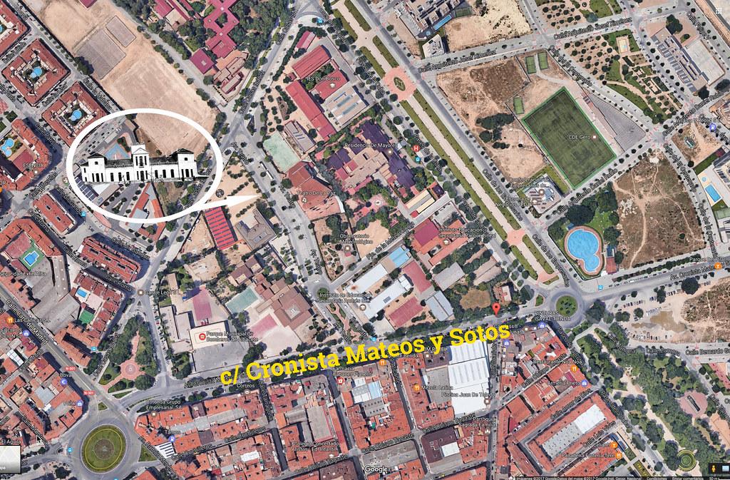 ubicación de la granja escuela2