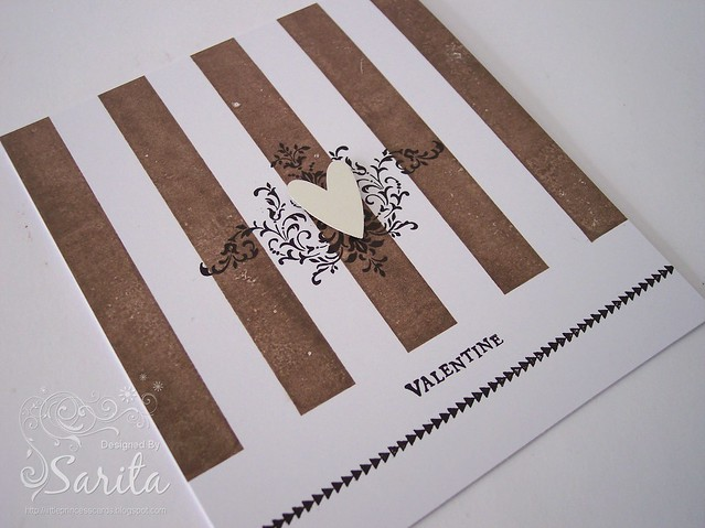 Stripe card 3