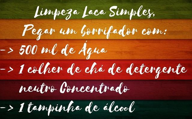 limpeza-laca-mdf