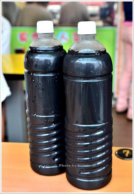 仙草爸冰品冷熱甜湯宜蘭市美食009-DSC_5226