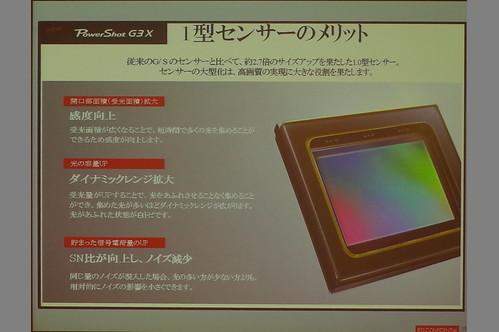 Canon PowerShot G3 X 23