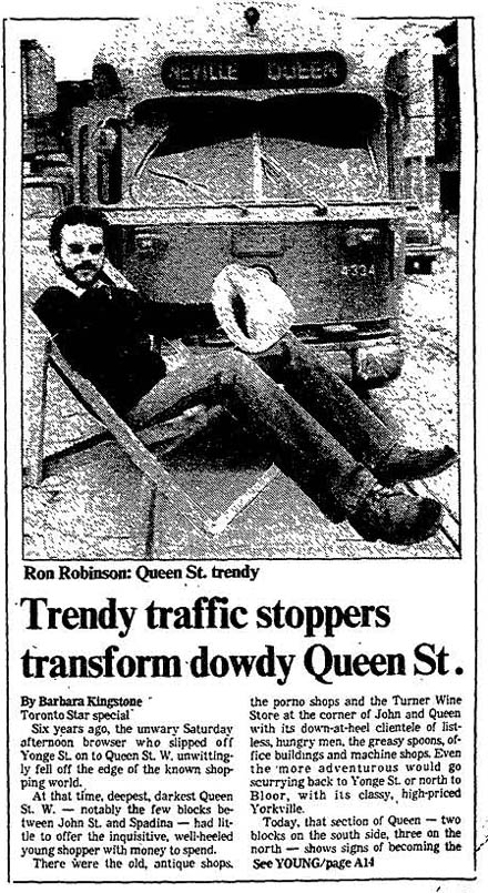 ts 79-02-03 transforming queen west 1