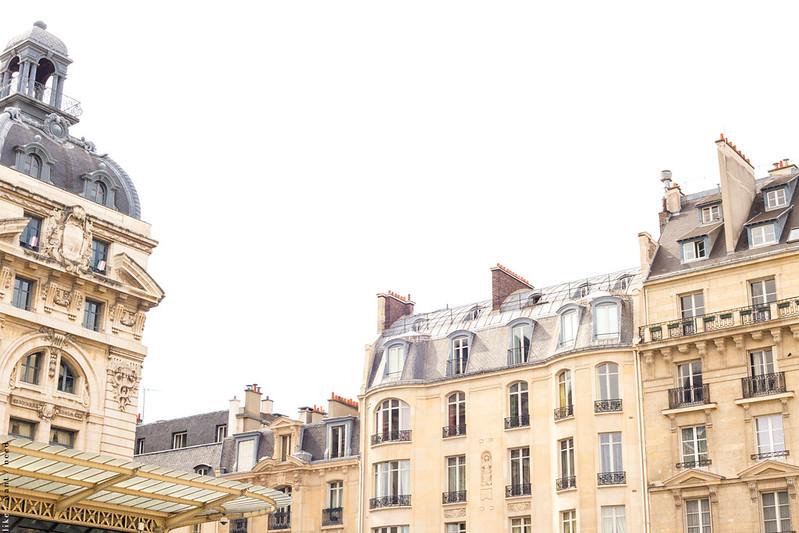 Vacation Photos Paris Pt 2 Like Want Need