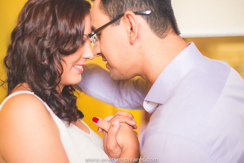 Patricia-e-Marcos-pré-wedding-livraria-por-Everson-Tavares-9617