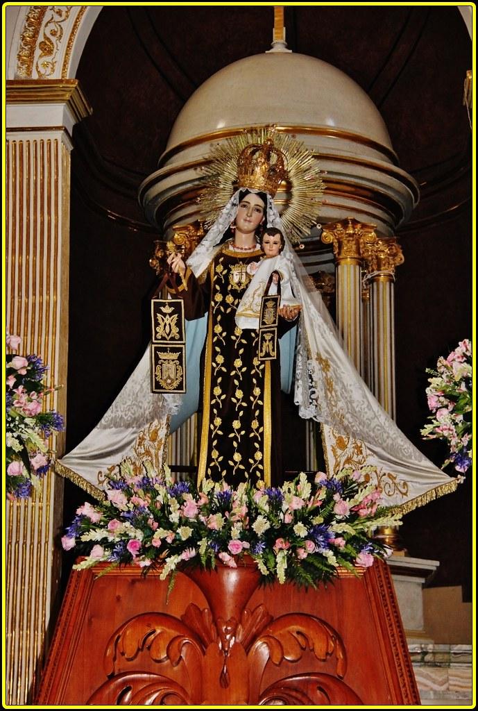 Carmen y francisco de tepeji del rio - 2 7