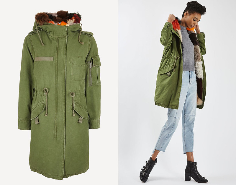 Capsule Wardrobe Hero Pieces to Suit All Shapes and Sizes: Warm, Stylish Winter Coats to Shop | Not Dressed As Lamb