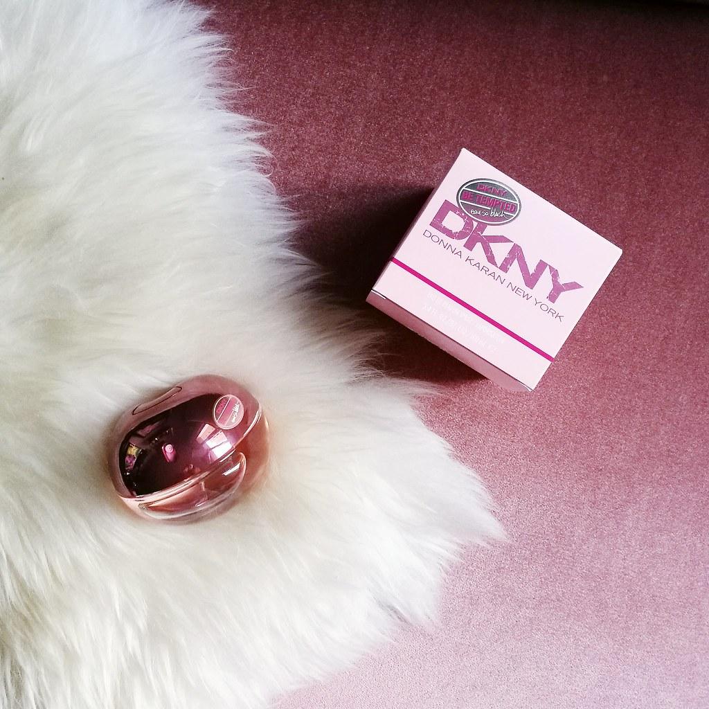 dkny-so-blush-perfume