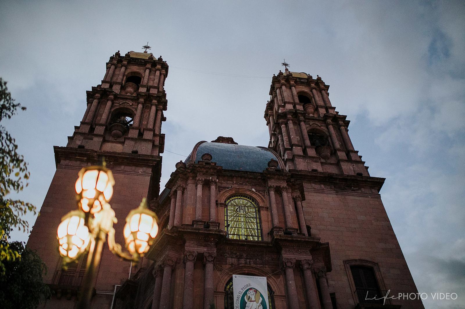 Boda_Leon_Guanajuato_Wedding_0056