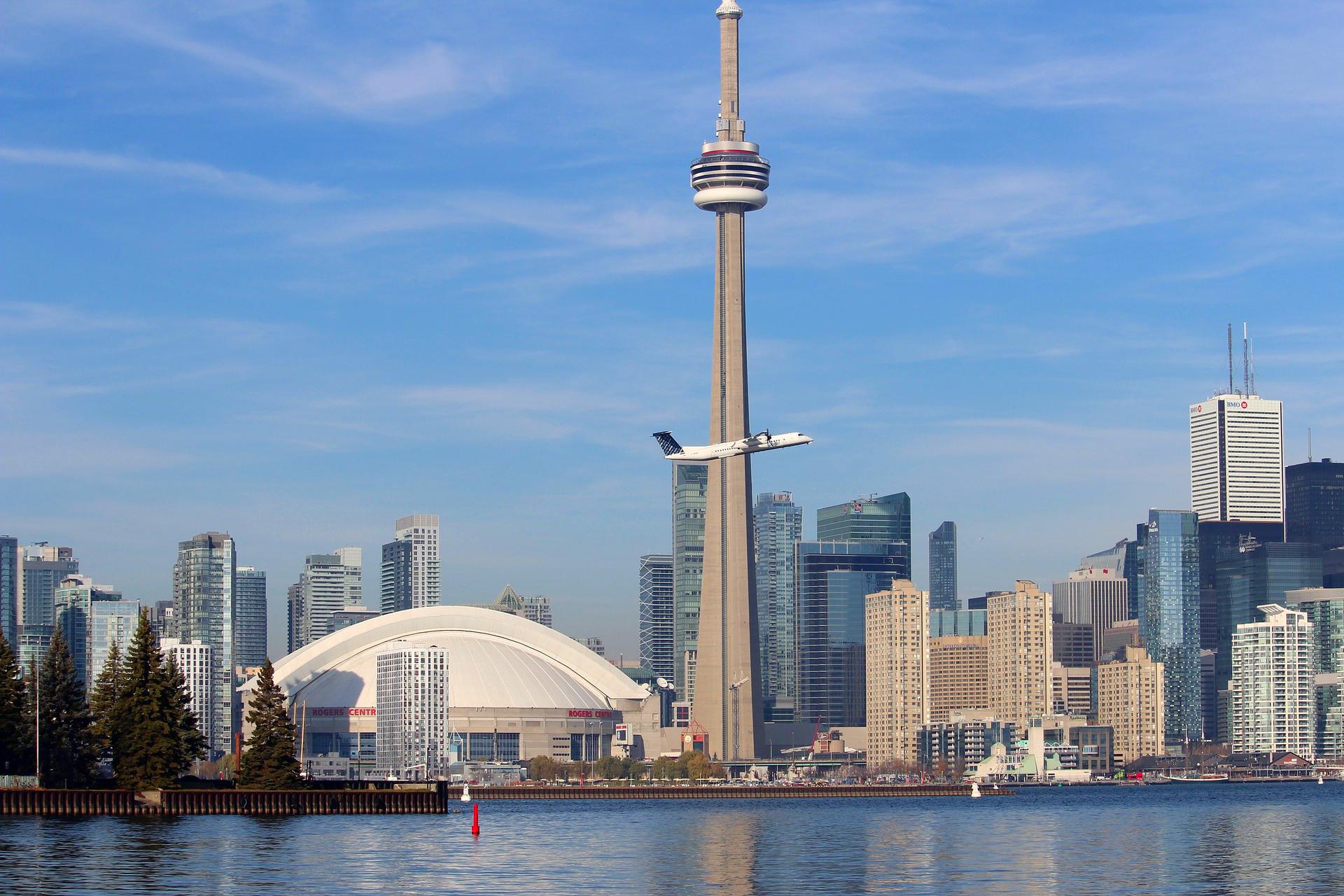 Guía de viajes a Canada, Visa a Canadá, Visado a Canadá canadá - 32315072706 60bb10a87c o - Guía de viajes y visa para Canadá