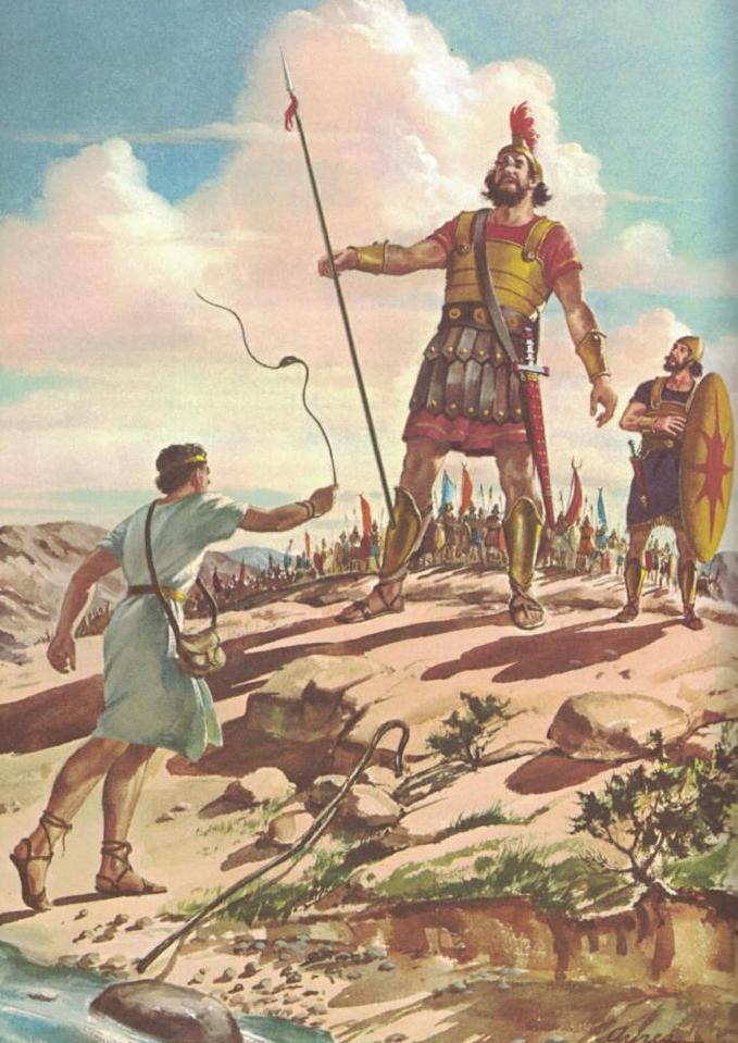 Vintage The Bible Story Volume 10 Arthur S Maxwell Hardback Religious Jesus Book