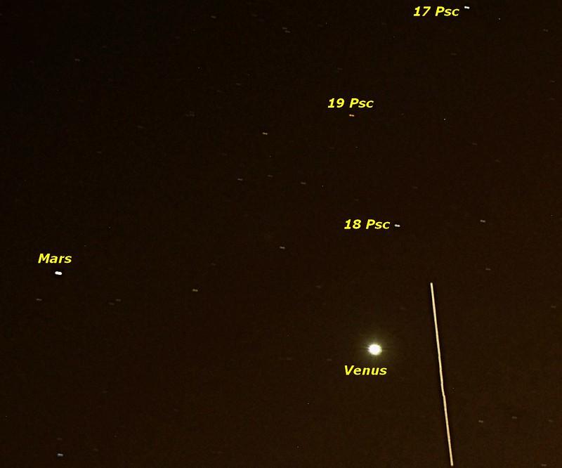 Observation de l'ISS - Page 36 32556022906_efc9777886_c