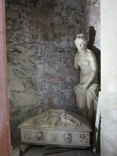 2015-sicilia 185 catania-castello ursino-picasso