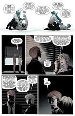 Batman (2011-) 041-010