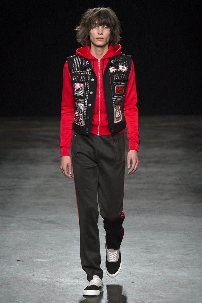 SS16 London Topman Design035_Tom Wells(VOGUE)