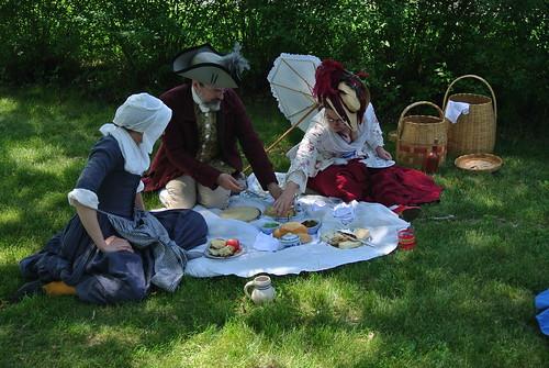 18th c picnic 6 2015 011