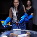 Science Museum Lates: The next big thing