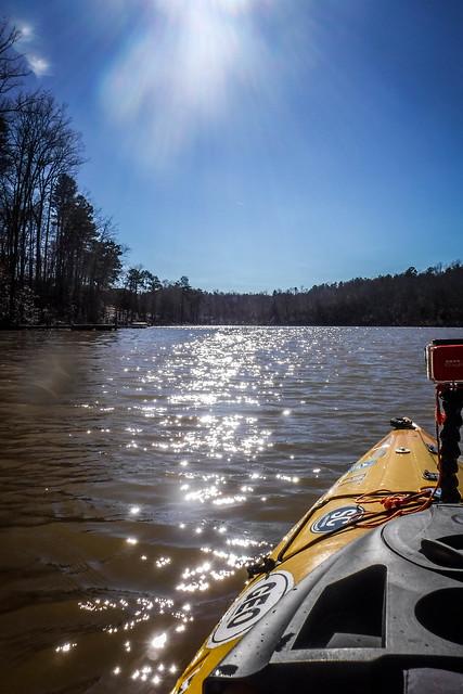 Lake Blalock-47
