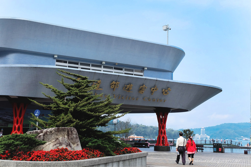 ita-thao-pier-sun-moon-lake-taiwan