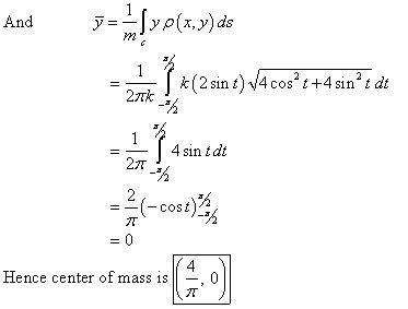 Stewart-Calculus-7e-Solutions-Chapter-16.2-Vector-Calculus-33E-4