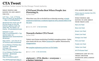 CTA Tweet | by danxoneil
