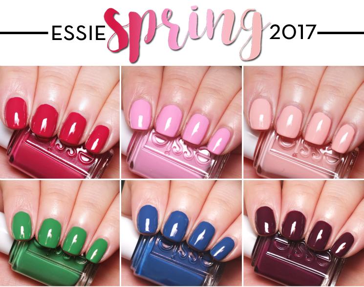 essie spring 2017 (2)