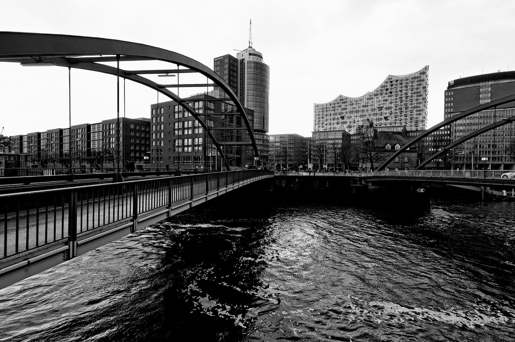 Blog050217-Hamburg-Jan 2017-008_DxO