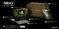 Fallout 4 Collector's Edition Pip-Boy will not work with Larger Phones
