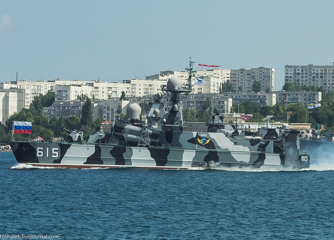 Фоторемисы - Крым-100