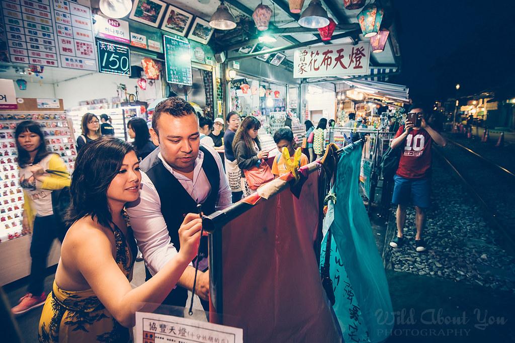 taiwan_prewedding 62