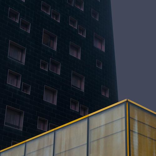 Hotel Fiera Milano Rho