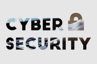 Cyber Security - Cyber Crime | by perspec_photo88