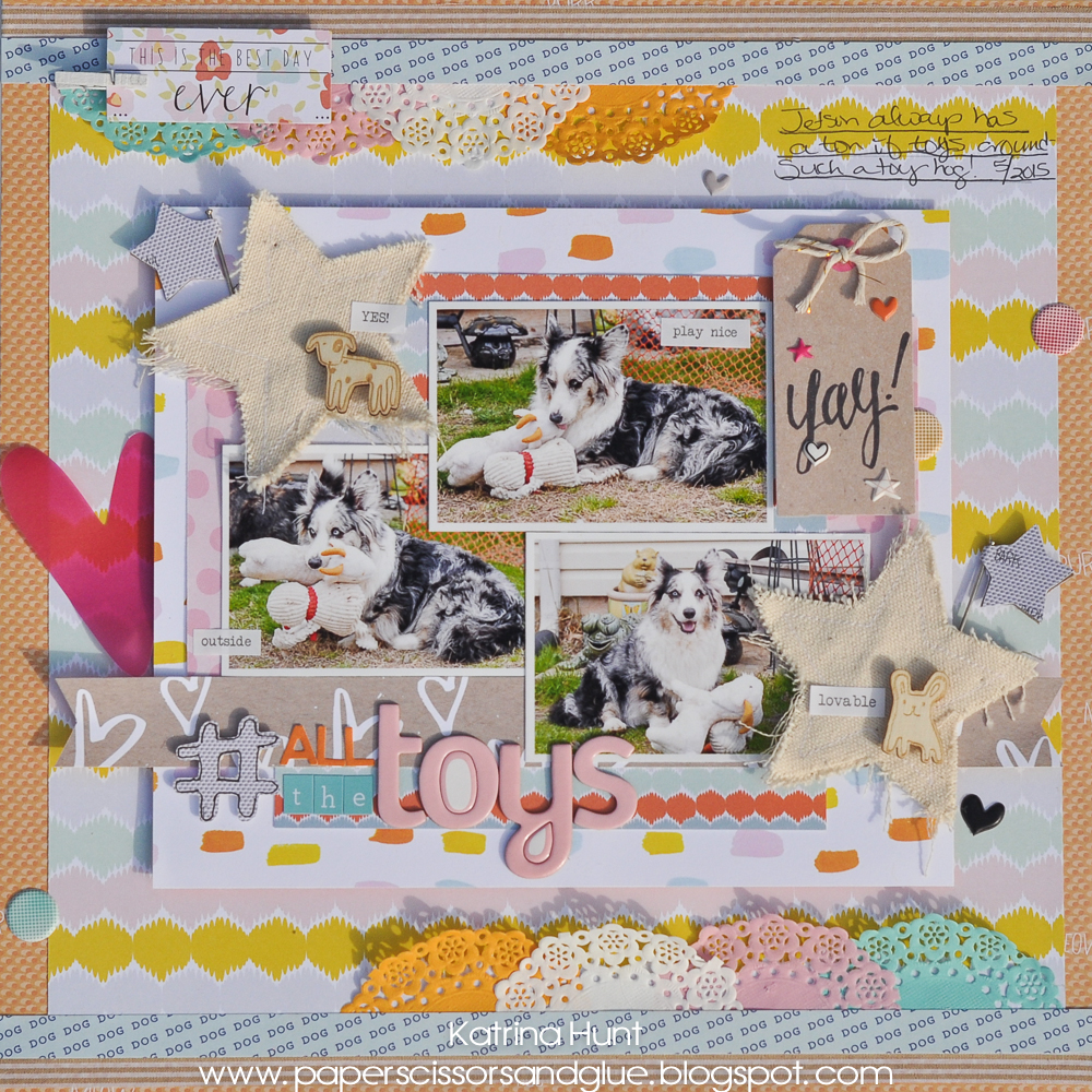 #_All_The_Toys_Scrapbook_Layout_Sketch_Katrina_Hunt_My_Scraps_And_More_1000Signed-1