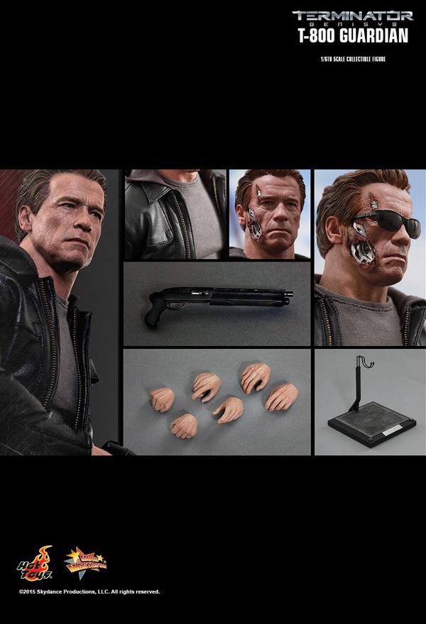 Hot _Toys_Terminator_Guardian_05